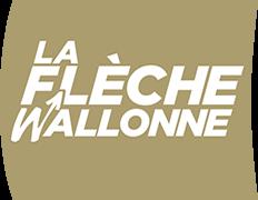 La Flèche Wallonne 2019 Logo@2x